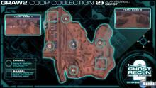 Imagen 44 de Tom Clancy's Ghost Recon Advanced Warfighter 2