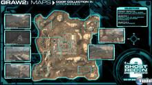 Imagen 51 de Tom Clancy's Ghost Recon Advanced Warfighter 2