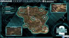 Imagen 50 de Tom Clancy's Ghost Recon Advanced Warfighter 2