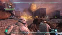 Imagen 49 de Tom Clancy's Ghost Recon Advanced Warfighter 2