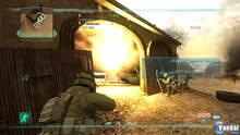 Imagen 48 de Tom Clancy's Ghost Recon Advanced Warfighter 2