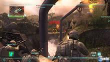 Imagen 47 de Tom Clancy's Ghost Recon Advanced Warfighter 2