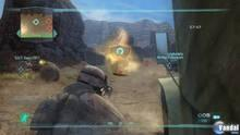 Imagen 46 de Tom Clancy's Ghost Recon Advanced Warfighter 2