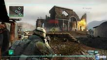 Imagen 45 de Tom Clancy's Ghost Recon Advanced Warfighter 2