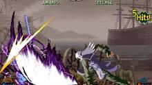 Imagen 20 de The Last Blade 2