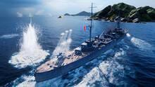 Imagen 63 de World of Warships: Legends