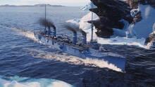 Imagen 57 de World of Warships: Legends
