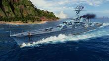 Imagen 58 de World of Warships: Legends