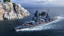 Imagen 59 de World of Warships: Legends