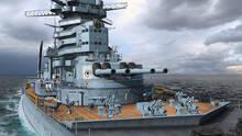Imagen 60 de World of Warships: Legends