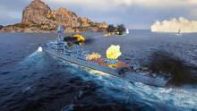 Imagen 61 de World of Warships: Legends