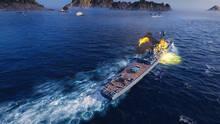 Imagen 62 de World of Warships: Legends