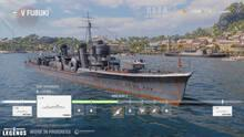 Imagen 48 de World of Warships: Legends