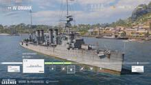Imagen 49 de World of Warships: Legends