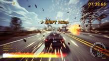 Imagen 29 de Dangerous Driving