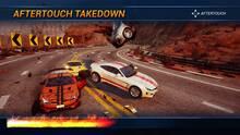 Imagen 22 de Dangerous Driving