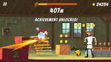 Imagen 11 de Chicken Rider