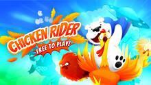Imagen 15 de Chicken Rider