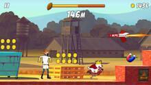 Imagen 18 de Chicken Rider