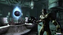 Imagen 2 de The Elder Scrolls IV: Oblivion - Knights of the Nine