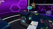 Imagen 7 de HoloLAB Champions