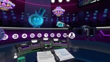 Imagen 8 de HoloLAB Champions