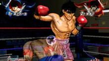 Imagen 4 de Victorious Boxers Challenge