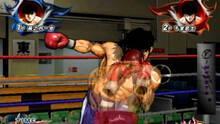 Imagen 3 de Victorious Boxers Challenge