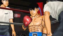 Imagen 10 de Victorious Boxers Challenge