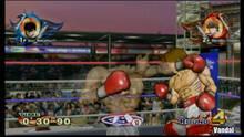 Imagen 9 de Victorious Boxers Challenge