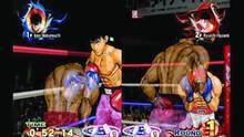 Imagen 8 de Victorious Boxers Challenge