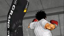 Imagen 7 de Victorious Boxers Challenge
