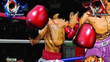 Imagen 6 de Victorious Boxers Challenge