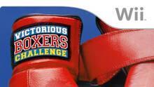 Imagen 5 de Victorious Boxers Challenge
