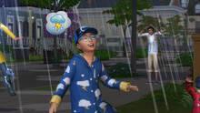 Imagen 1 de Los Sims 4 y Las Cuatro Estaciones