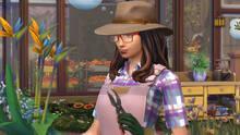 Imagen 2 de Los Sims 4 y Las Cuatro Estaciones