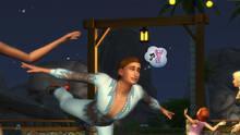 Imagen 4 de Los Sims 4 y Las Cuatro Estaciones