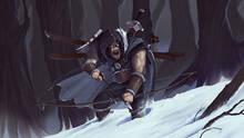 Imagen 25 de Rise Of Titans