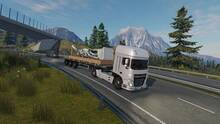 Imagen 23 de Truck Driver