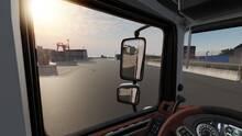 Imagen 24 de Truck Driver