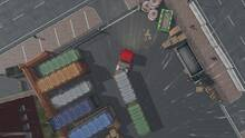 Imagen 26 de Truck Driver