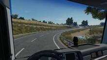 Imagen 27 de Truck Driver
