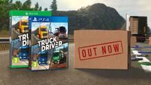 Imagen 28 de Truck Driver