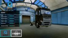 Imagen 14 de Truck Driver