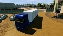 Imagen 15 de Truck Driver