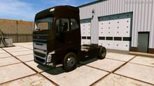 Imagen 17 de Truck Driver