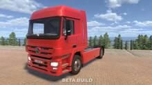 Imagen 18 de Truck Driver