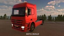 Imagen 19 de Truck Driver