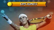 Imagen 30 de Rafa Nadal Tennis