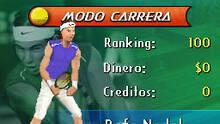 Imagen 29 de Rafa Nadal Tennis
